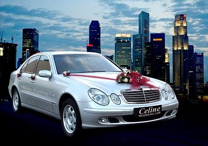 Rental Wedding  Murah Medan on Wedding Car Rent   Rental  Cheap Wedding Car Jakarta   Ad   88db