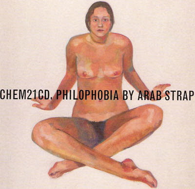 Don't Try And Tell Me Kate Moss Ain't Pretty - El Hilo de Arab Strap 44+-+philophobia