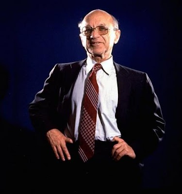 milton friedman attacks marx fails catharsis milton friedman takes a swipe at the karl marx s theory of value and exploitation in his capitalism and dom friedman s attack on marx s work is