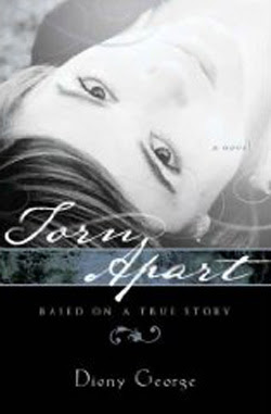 Torn Apart by Diony George