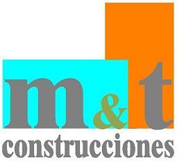 MyT Construcciones