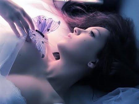 [daydream]