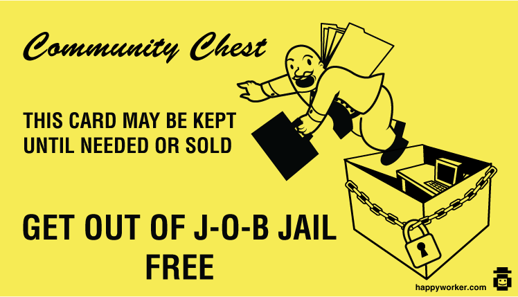 Get+out+of+jail+free+card+clip+art