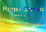 Roger Gesso