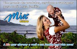 Mix Clube