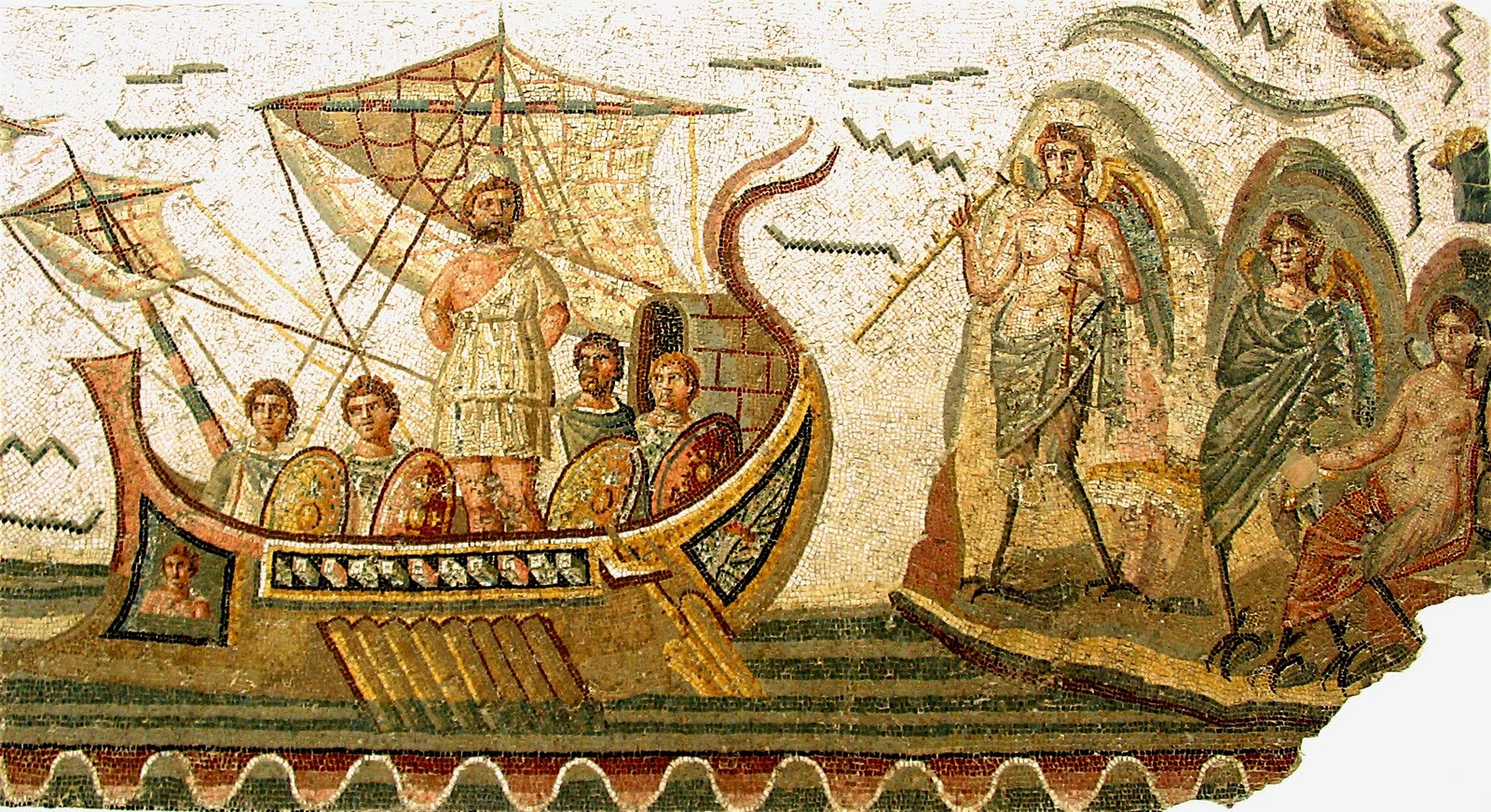 odysseus gilgamesh Odysseus main challenge is to help defeat the trojans in the battle of the trojan horse all the men who survived the war and the sea were safely back at home, other.