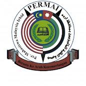 PERMAI