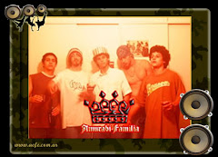 Amurabi Familia
