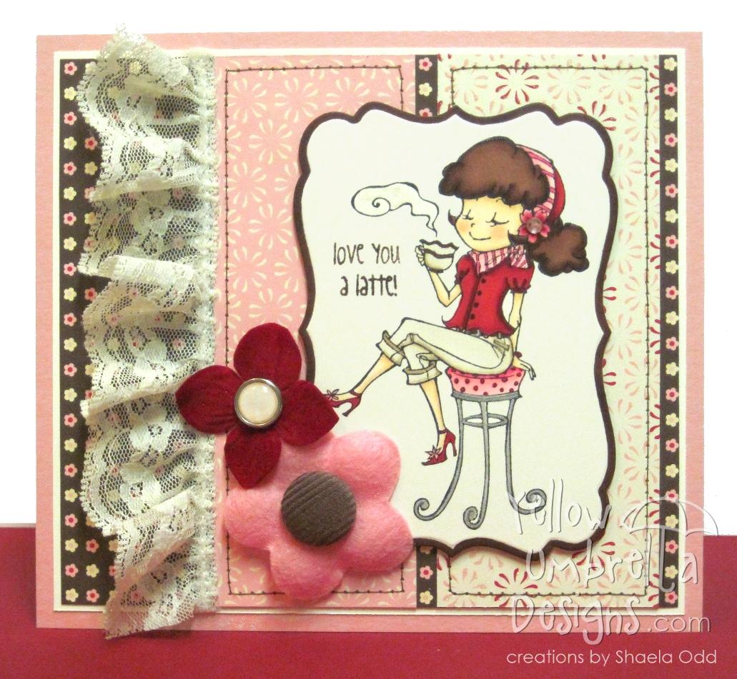 http://1.bp.blogspot.com/_DAfZWdekp_A/TUJPaxqn9hI/AAAAAAAADZY/gKBU54naFbM/s1600/cafe+lucy+card.JPG
