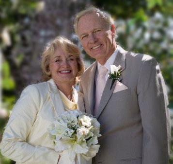 Vestidos para bodas de plata 2013