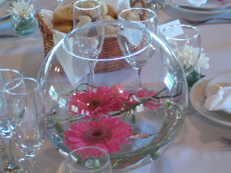 velas lamparas fuentes de agua adornos de porcelana etc lo ideal