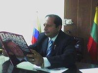ELIAS RAAD HERNANDEZ