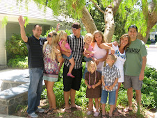 i ♥ this fam