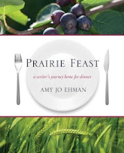 www.PrairieFeast.com