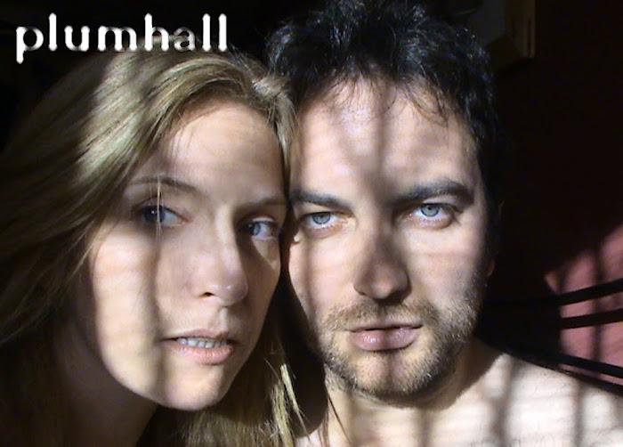 plumhall