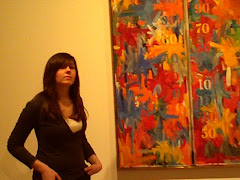 Maddie and Jasper (Johns)