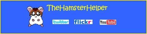 TheHamsterHelper
