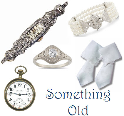 Something Old into Something New: Tips for Transforming Old Jewelry