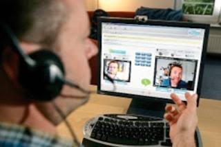 skajp poziv, skype poziv, skype slika, video poziv skype,