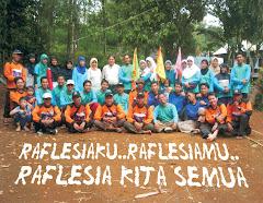 Raflesia Kita