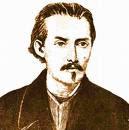 Casimiro José Marques de Abreu