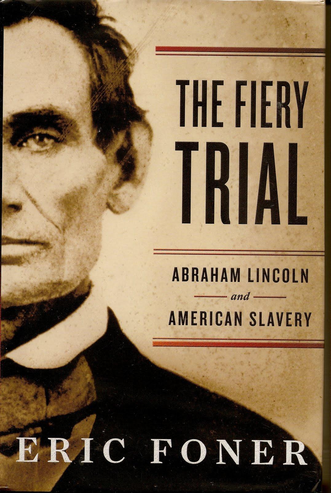http://1.bp.blogspot.com/_DBRC1JjTZgA/TLIDrjL2FfI/AAAAAAAABwM/sXkyeBAM4FY/s1600/Rooftop+Lincoln+Fiery+Trial.jpg