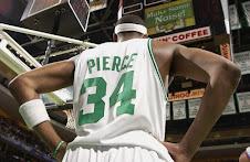 Celtics All-Time Greats?