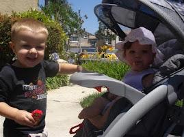 My Precious Kids