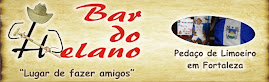 Bar do Elano