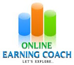 Online Earning guidance