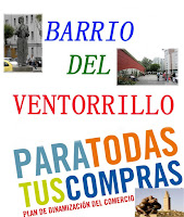 Compremos en el barrio