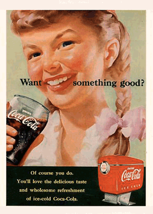 controversial advertisement for children Ads from the past are filled with messages that today would start a riot or get you thrown in jail imagine promoting the idea you should spank your wife if she bought the wrong coffee picture handing your child a razor to play with the outcries would explode if you promoted using chlorine to .
