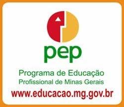 PEP 2012