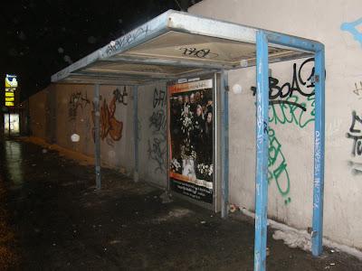 Intermédia Kft, beálló, utasváró, dzsuva, IX. kerület, Soroksári út,  Outdoor Kft, dzsuva, blog, korrupció, Budapest, Multimédia