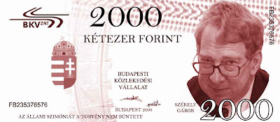 Kétfarkú Kutya Párt, BKV,  Székely Gábor, Aba Botond, korrupció, lopás, tolvajok, Budapesti Közlekedési Vállalat,  Budapest,  blog