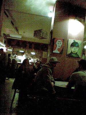 Budapest, VII. kerület, blog, Castro bisztró, kocsma, ivó, Madách tér, balos, baloldal