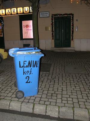 Sopron, Budapest, Lenin körút, Magyarország, Várkerület, grabenrunde