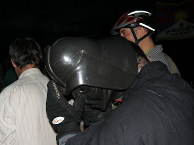 2008, Kritikus Tömeg, Critical Mass, Budapest,  Hungary,  Ungarn,  Magyarország,  biciklista, biciklis,  bringa, kerékpáros,  felvonulás