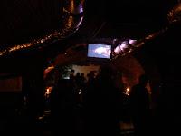 Janis Pub, Cluj, Kolozsvár, Románia, disco, diszkó, discoteka, kocsma, night club, nightlife