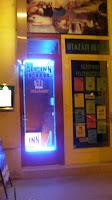 All Inn Pub, biliárd, biliárdszalon, kocsma, Kálvin tér, mazochizmus, nyolcker, nyócker, pincehelység, szolipszizmus, VIII. kerület, Üllői út