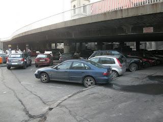 balesetveszély, belváros, Budapest, Centrum Parkoló Kft, Erzsébet híd, Fidesz, korrupció, Kupper András, közterület, MSZP, Fővárosi Közterületi Parkolási Társulás, parkolás, V. kerület