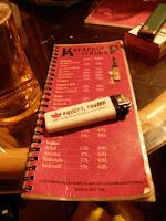 elváros, bild, Budapest, Cafe, Dohány utca, fotók, Hungary, katapult, kocsma, képek, photo, photos, pictures, Pub, VII. kerület
