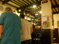 Avar utca, Avar, Budapest, csapolt sör, csocsó, csocsóasztal, darts, Gellérthegy, kerthelység, kocsma, Pub, sörkert, XI. kerület, presszó, söröző, nyárikert, sörkert, kerthelység