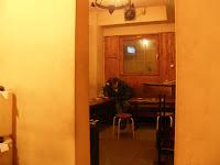 Budapest, Korcsma a Hattyúhoz, Hattyú, I. kerület, Jordán Tamás, kocsma, Magyarország, Pub, Várnegyed, Víziváros