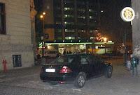 SZDSZ, Budapest, VIII. kerület, Csécsei Béla polgármester, Szabó Ervin könyvtár, Józsefváros, díszburkolat