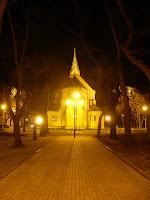 Budapest, díszburkolat, felújítás, Fő tér, Kispest, Templom tér, XIX. kerület, Óváros