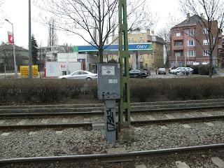 A vonatokat direkt nem takarítjuk, Kétfarkú Kutya Párt, Szilágyi Erzsébet fasor, Városmajor, XII. kerület