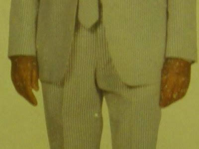 Vámosi János méretes fasza, Kertem, cím: 1146 Budapest, XIV. kerület, Olof Palme sétány 3