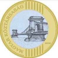 Budapest, Chain Bridge, Duna part, fotók, graffiti, Kettenbrücke, korrozió, kép, képek, Lánchíd, pusztulás, rozsda, Széchenyi híd, tag, vandálkodás, veszélyes, állapot