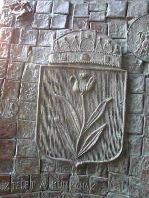 1873, egyesítés, Margit-híd, Pest, Buda, Óbuda, Budapest, Kiss István, szobor,  Centenáriumi Emlékmű, Margit sziget